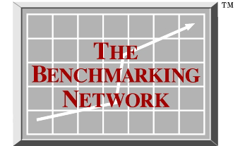 Aging Workforce Managementis a member of The Benchmarking Network